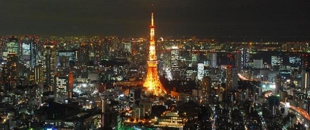 東京・六本木でギャラ飲みできる!おススメのマッチングサービス比較ランキング