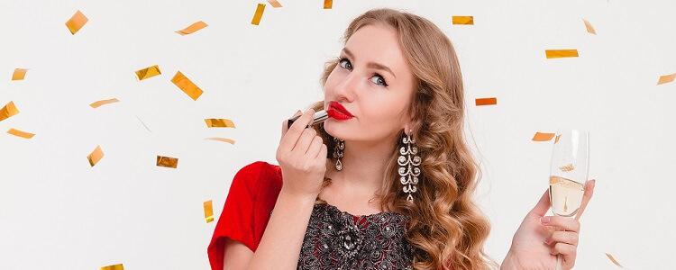 40代の女性がギャラ飲みサイトを選ぶ3つのポイント!おススメのサービスを紹介