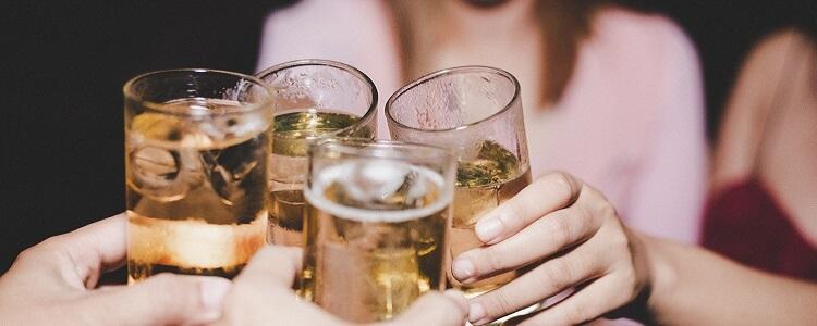広島のギャラ飲みの特徴は?開催エリアやおススメの参加方法をご紹介
